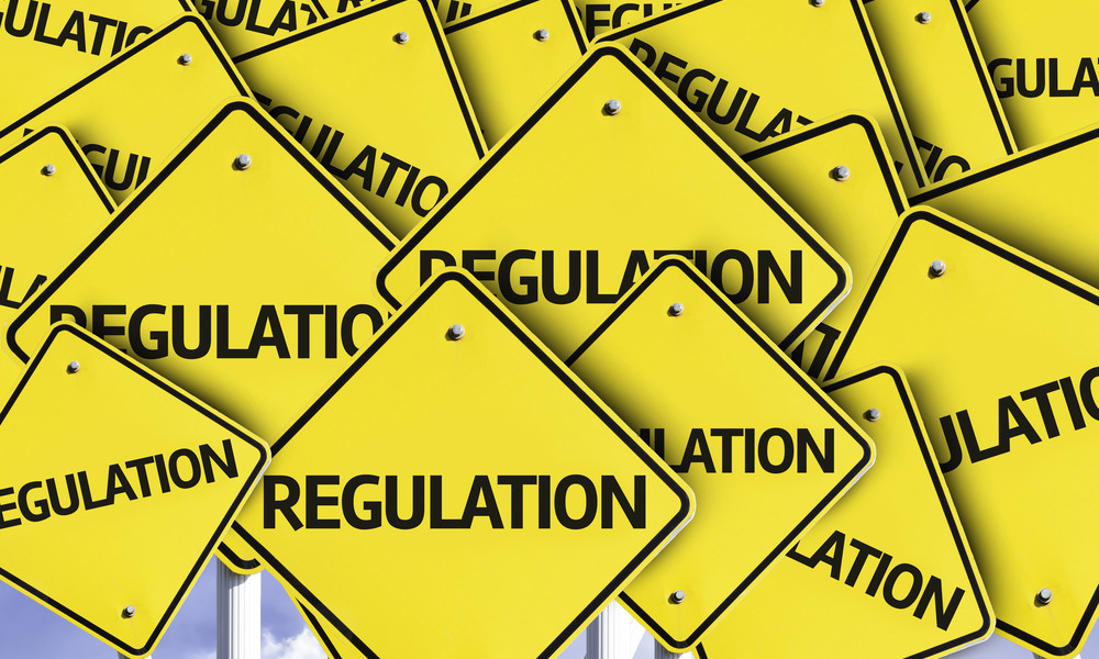 Restricted Shares 101 - OTC Markets Attorneys